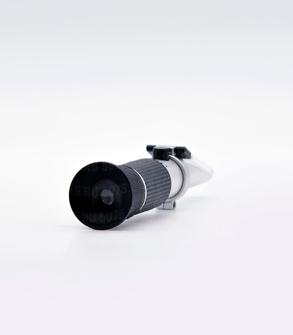Рефрактометр 0-32% Brix, 1,000-1,1200% SG плотность