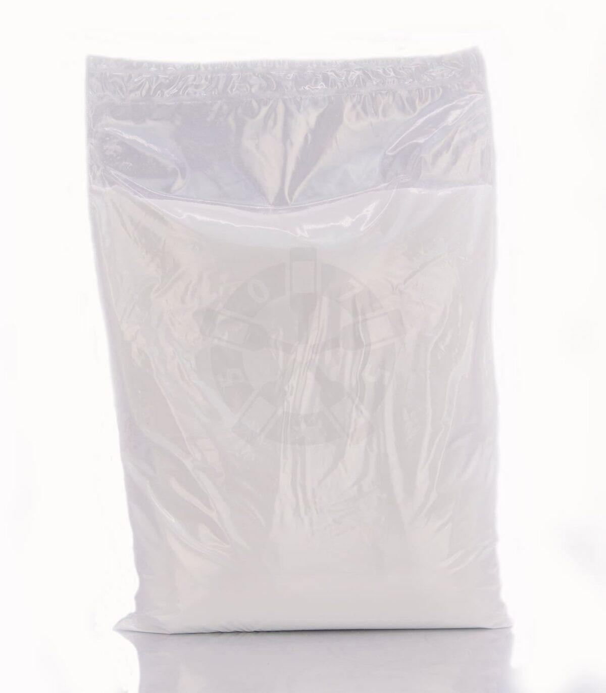 Декстроза (глюкоза кристаллическая гидратная) 1 кг
