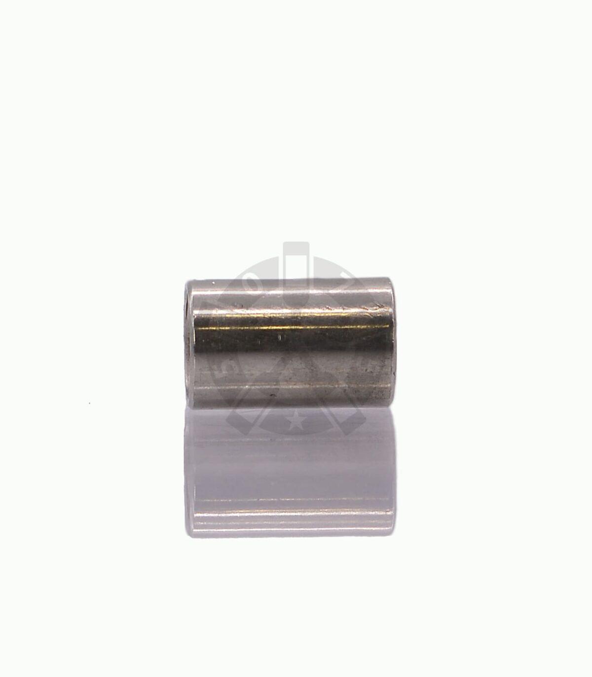 Муфта под кран, резьба 1/2, длина 30 мм (мама)