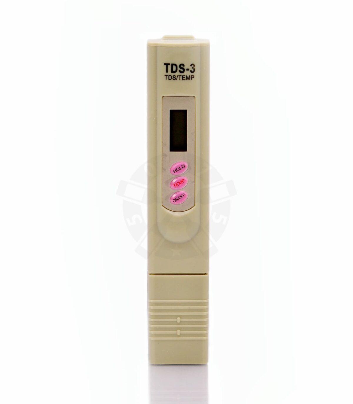 TDS-метр купить с доставкой